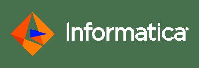 03 Informatica Logo Full Color Reversed-1
