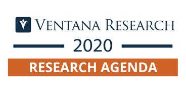 2020 Research Agenda Logo