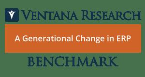 Ventana_Research_Benchmark_ERP_Logo_200301