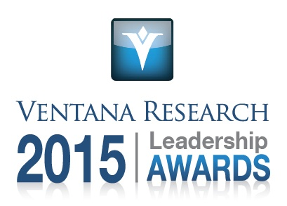 VR2015_LeadershipAwards3.jpg