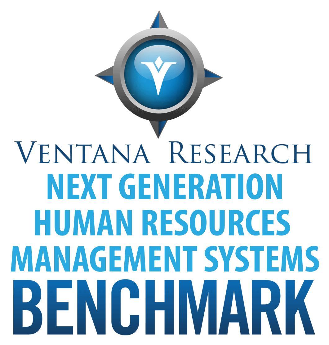 VentanaResearchBenchmark_HRMS1.png