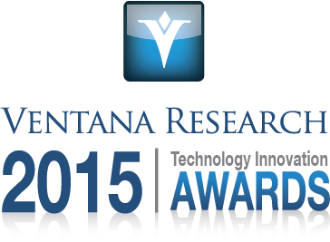 VentanaResearch_2015_Technology_Innovation_Award_Logo3.png