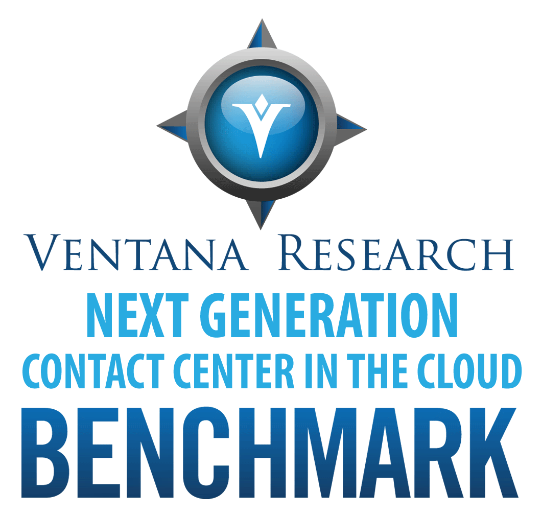 VentanaResearch_NGCCC_BenchmarkResearch1