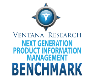 VentanaResearch_NGPIM_BenchmarkResearch-2501.png