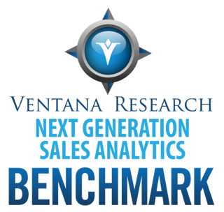 VentanaResearch_NGSA_BenchmarkResearch1.png