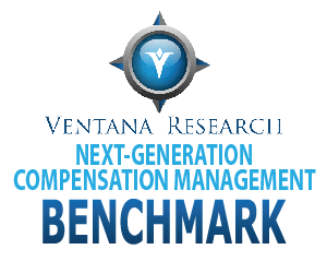 VentanaResearch_NGTCM_BenchmarkResearch-2501.png