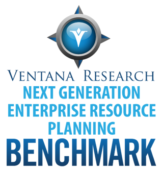 VentanaResearch_NextGenERP_BenchmarkResearch1.png