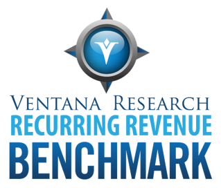 VentanaResearch_RR_BenchmarkResearch1.png