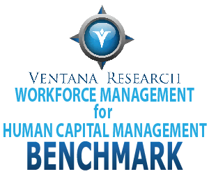VentanaResearch_WFMforHCM_BenchmarkResearch-2501.png