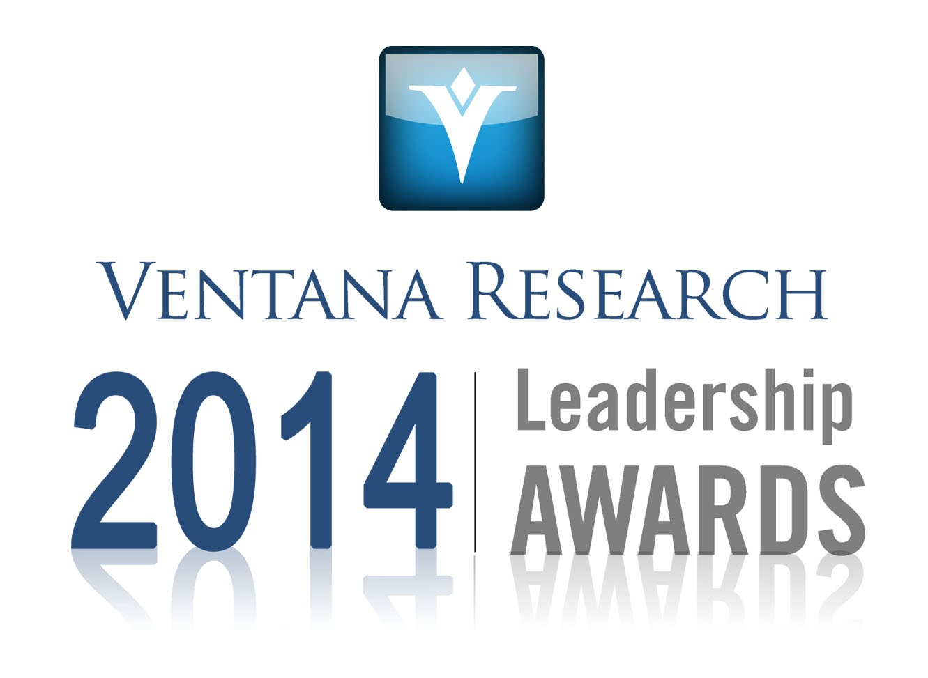Ventana_Research_2014_Leadership_Award1.jpg
