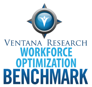 WFO2016_BenchmarkResearch1.png