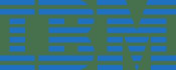 IBM_transparent_200px