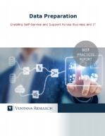 Ventana_Research_Benchmark_Research_Data_Preparation_2017_Best_Practices-Cover
