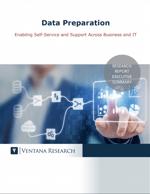 Ventana_Research_Benchmark_Research_Data_Preparation_2017_Executive_Summary-Cover