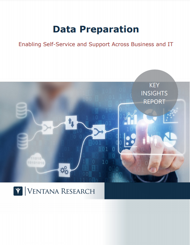 Ventana_Research_Benchmark_Research_Data_Preparation_2017_Key_Insights-Cover