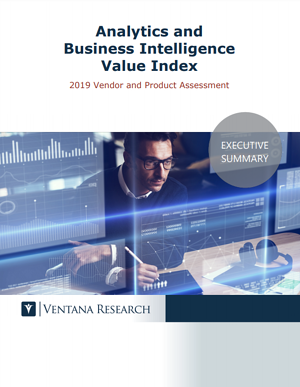 Ventana_Research_Value_Index_Analytics_and_BI_2019_Executive_Summary-Cover-1