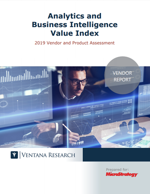 Ventana_Research_Value_Index_Analytics_and_BI_2019_Vendor_Report-Microstrategy-Cover