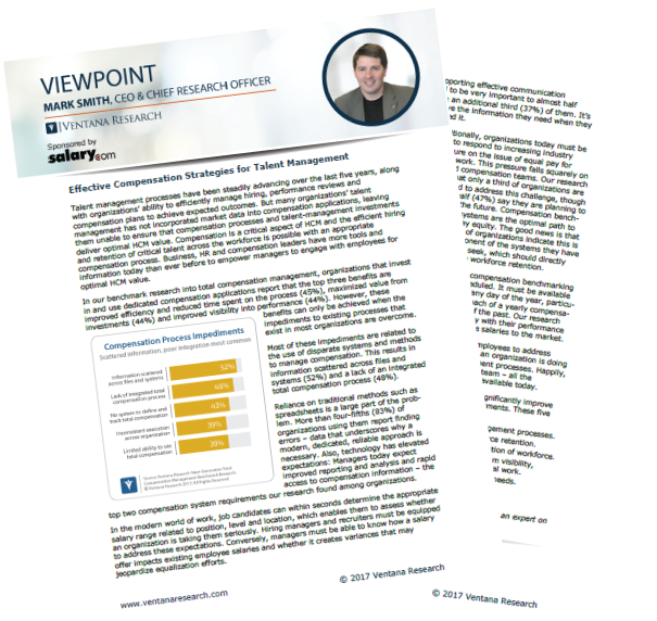 VR_Viewpoint_Effective_Compensation_Strategies_Talent_Management_Cover.png