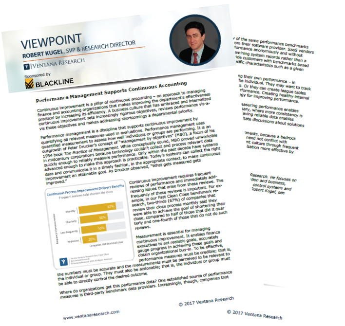 VR_Viewpoint_Performance_Management_Continuous_Accounting_(Blackline)_2017_Cover.png