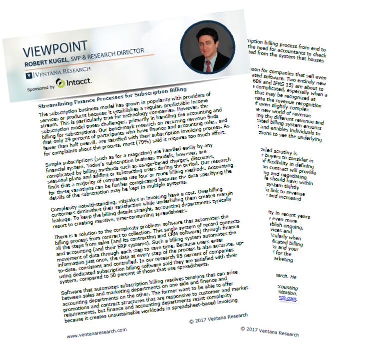 VR_Viewpoint_Streamlining_Finance_Processes_(Intacct)-2017.png