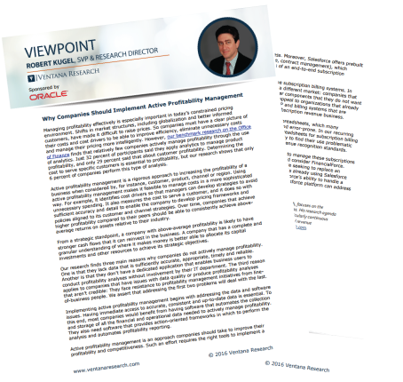 VR_Viewpoint_Why-Profitability-Management-(Oracle)-2016.png