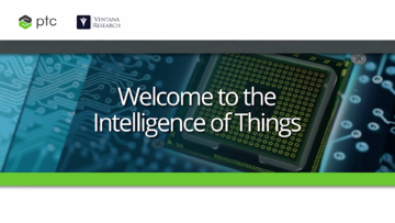 Ventana-Research-PTC-IoT-Video-Cover.png