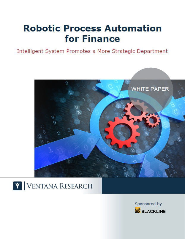 VR_WP_Robotic_Processs_Automation_Finance_(Blackline)_Cover.png