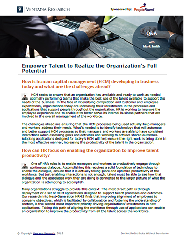 VR_QA_Empower_Talent_Realize_Orgs_Full_Potential_(PeopleFluent)_Cover.png