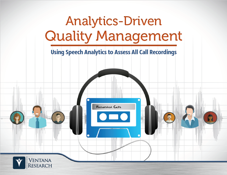 Analytics-Driven_Quality_Management_eBook_Cover.png