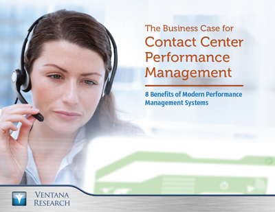 Business_Case_CCPM_eBook_Cover.png