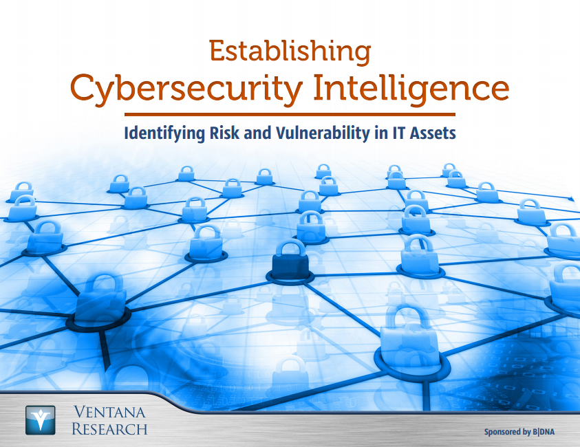 Establishing_Cybersecurity_Intelligence_(BDNA)_eBook_Cover.png
