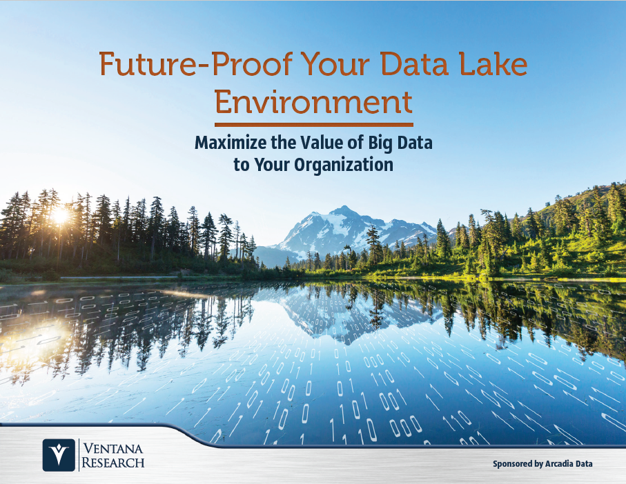 Future-Proof_Data_Lake_Environment_eBook_Cover.png