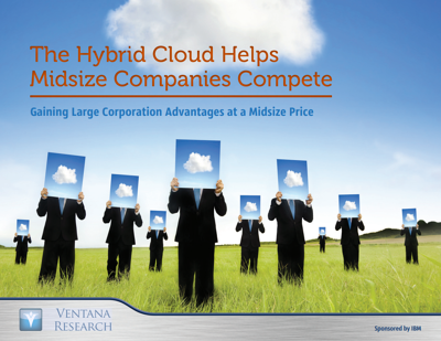 Hybrid_Could_Helps_Midsize_Companies_eBook_Cover.png