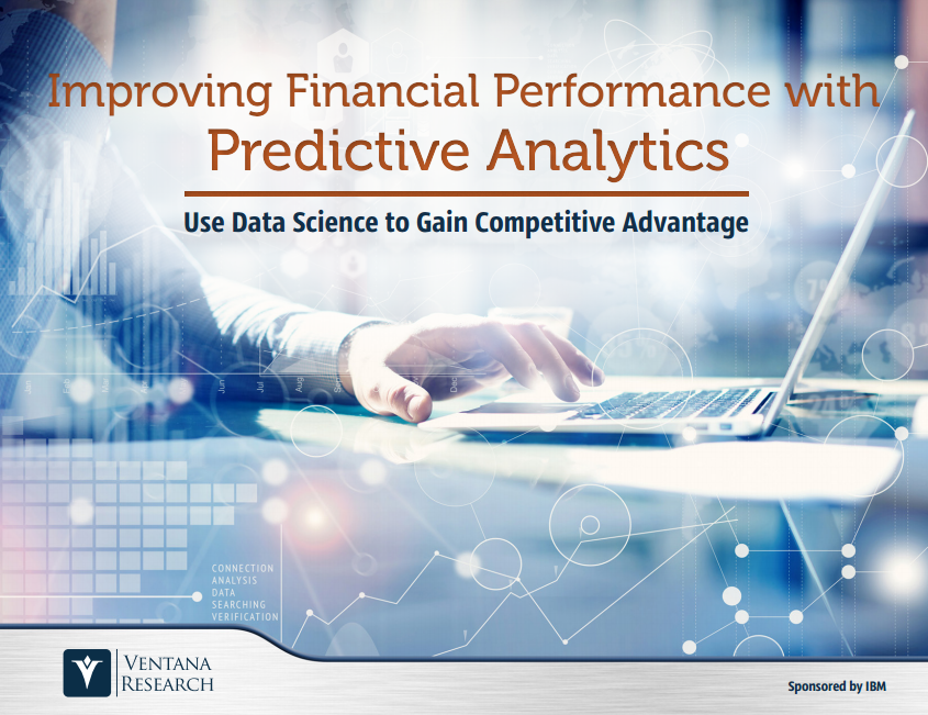 Improving_Financial_Performance_Predictive_Analytics_(IBM)_eBook_Cover.png