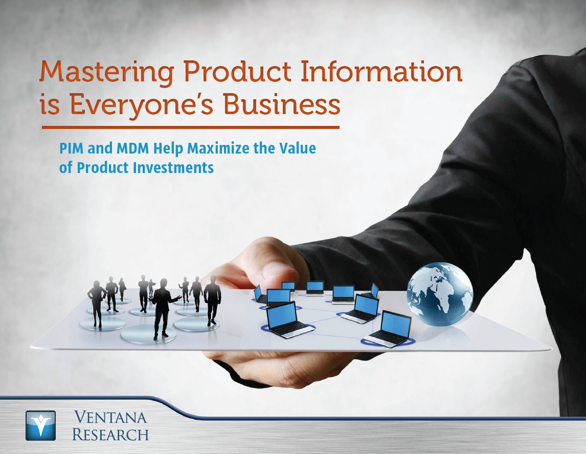 Mastering_PIM_Everyones_Business_eBook_Cover.png