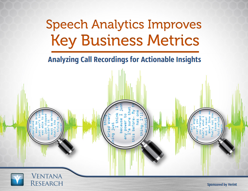Speech_Analytics_Key_Metrics_eBook_Cover.png