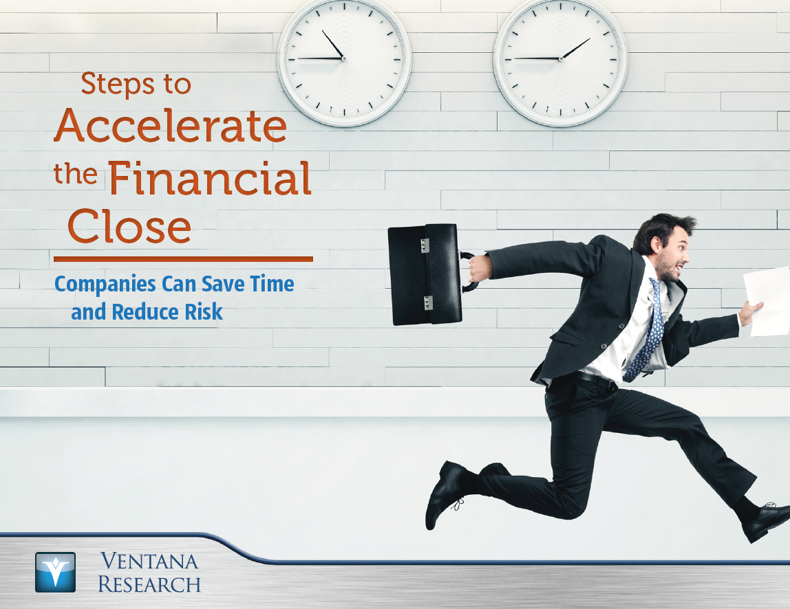Steps_to_Accelerate_the_Financial_Close_Cover.png