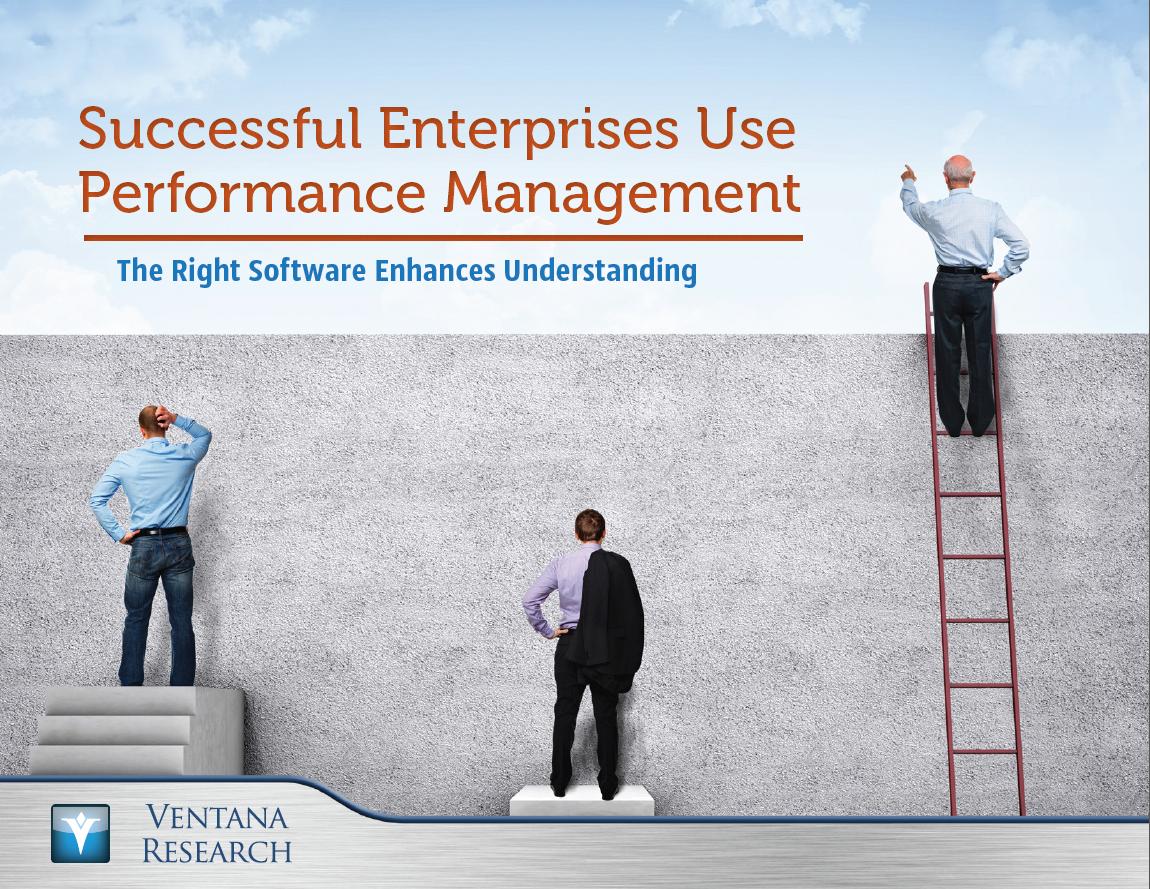 Successful_Enterprises_Use_Performance_Management_Cover.png