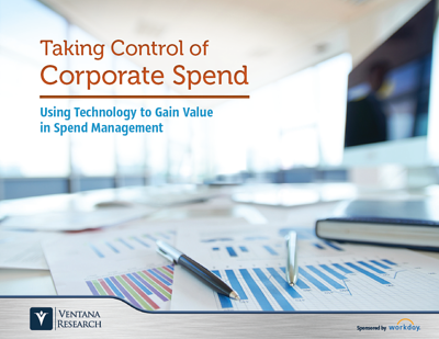 Taking_Control_Corporate_Spend_(Workday)_eBook_Cover.png