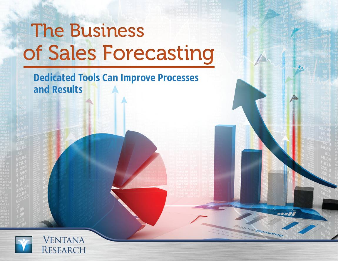 The_Business_of_Sales_Forecasting_Cover.png