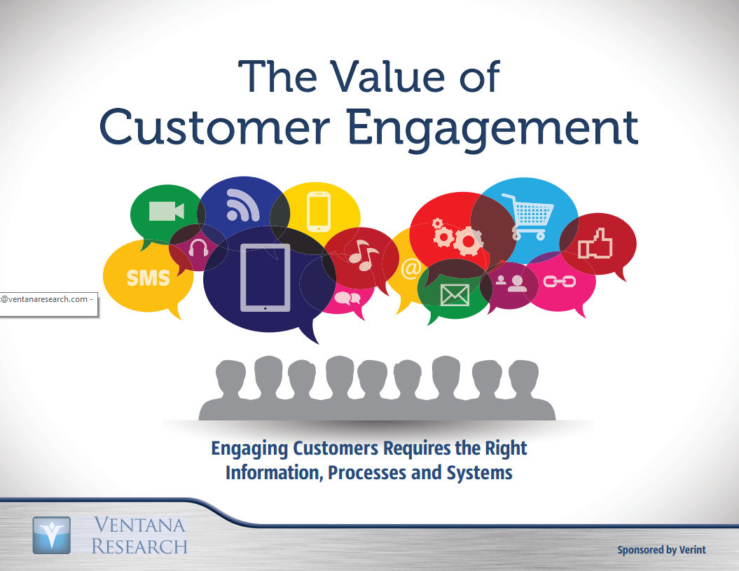 Value_Customer_Engagement_eBook_Cover.png