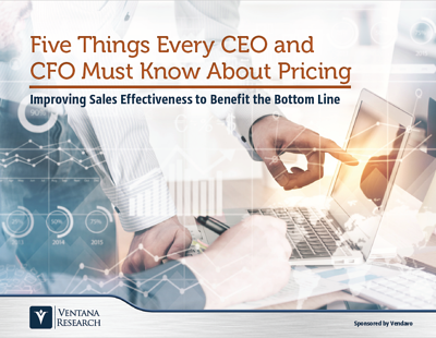 Ventana_Research_5_Things_About_Pricing_E-Book_(Vendavo)_2018_Cover.png