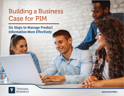 Ventana_Research_Building_Business_Case_PIM_eBook_Cover.png