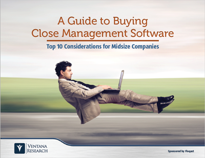 Ventana_Research_Guide_to_Buying_Close_Management_Software_eBook_Cover.png