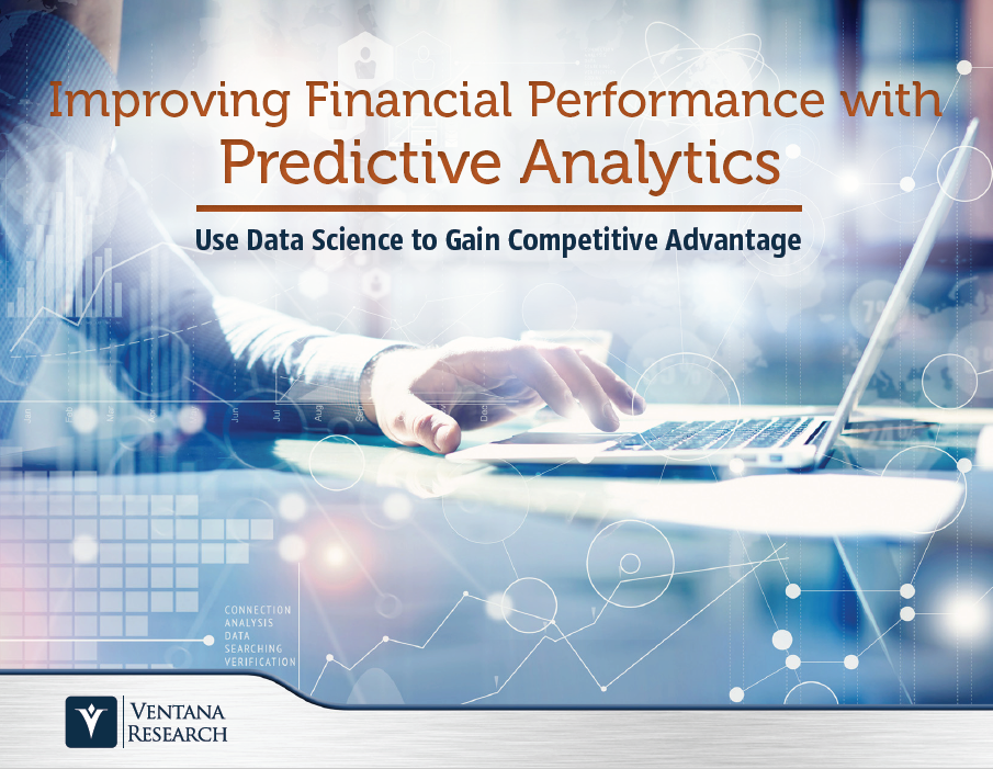 Ventana_Research_eBook_Improving_Financial_Performance_with_Predictive_Analytics_2019
