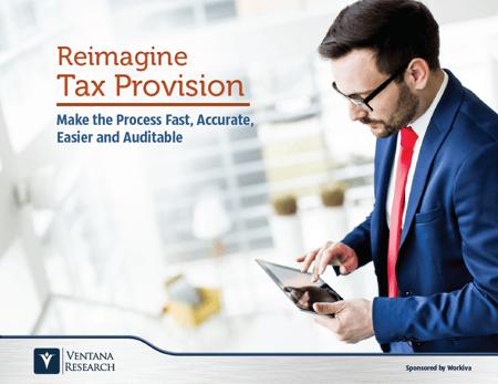 Ventana_Research_eBook_Reimagine_Tax_Provision_(Workiva)_2019