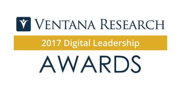 VentanaResearch_DigitalLeadershipAwards_2017.png