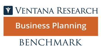 VentanaResearch_Business_Planning_Benchmark_Logo