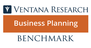 VentanaResearch_Business_Planning_Benchmark_Logo