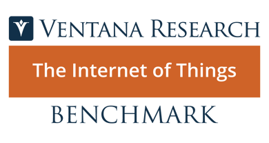VR_IoT-OI_BenchmarkLogo-Large.png